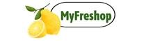 Myfreshop